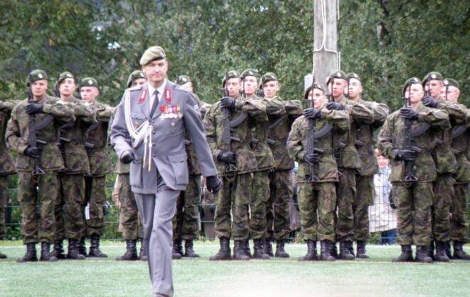 Sodankylän Prikaati