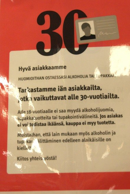 seks porno com seksiä suomessa