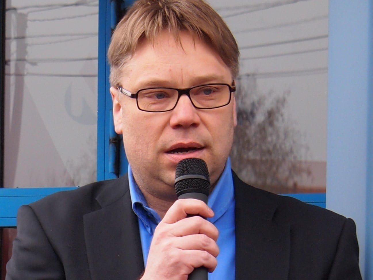 Jarmo Nieminen