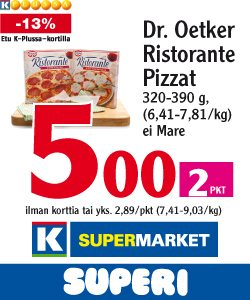 Superi-bannerit-32-3
