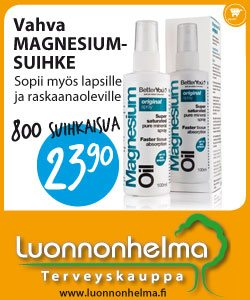 luonnonhelma_magnesium