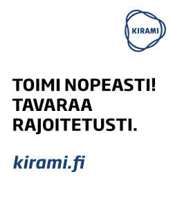 Kirami1
