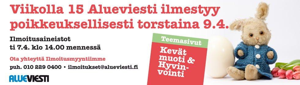 Alueviesti-1
