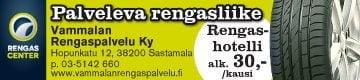 Vammalan-rengaspalvelu-banneri2016