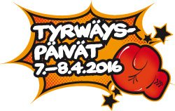 Tyrways-logo
