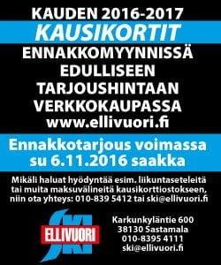 ellivuori-ski-43-tivoli