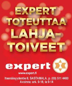 Expert-banneri-49