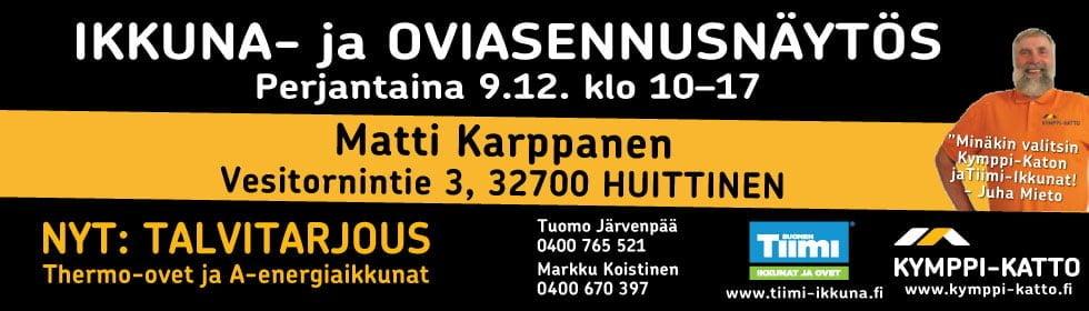 Suomen-Tiimi-Ikkuna---Kymppikatto-banneri