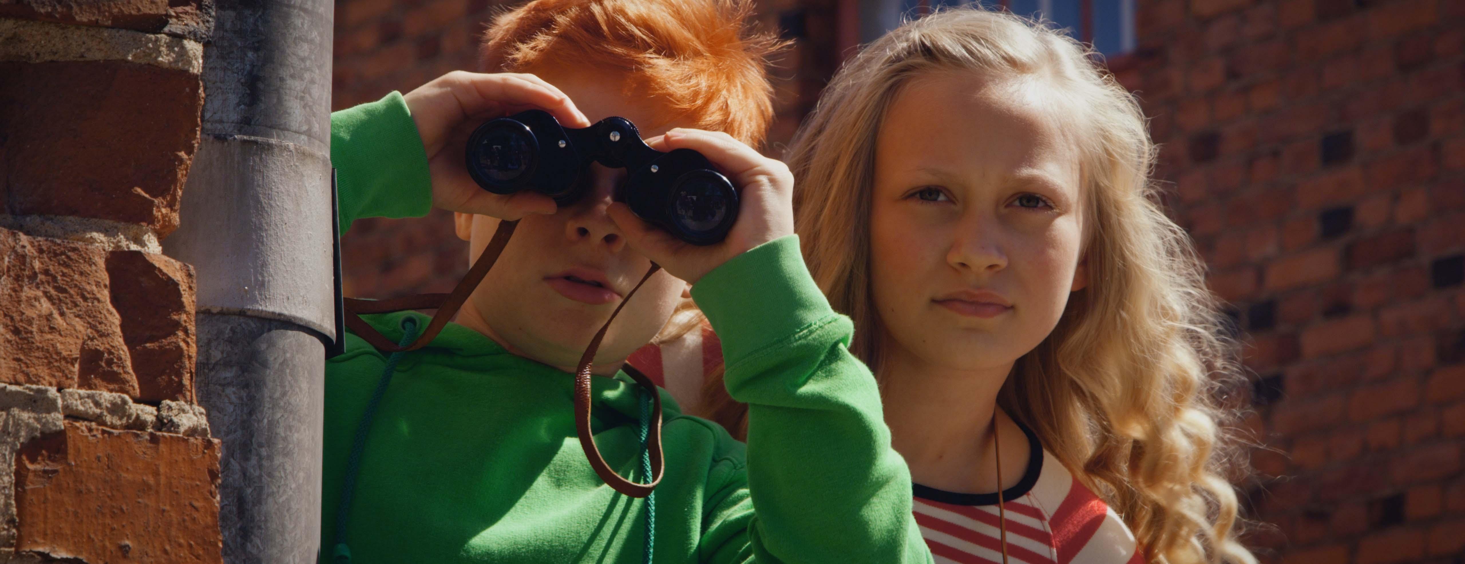 luokkakokous elokuva online Rovaniemi