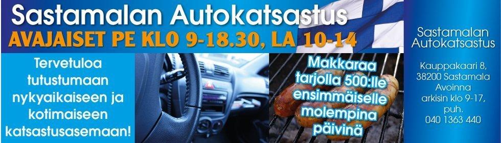Nokian-Autokatsastus-banneri