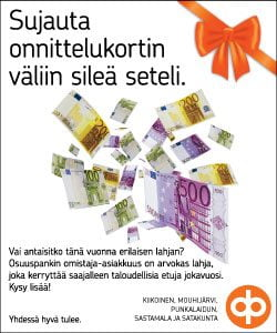 Osuuspankit-banneri-21