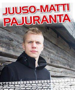 jmp-netti