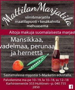 Mattilan-Marjatila-banneri-26-29