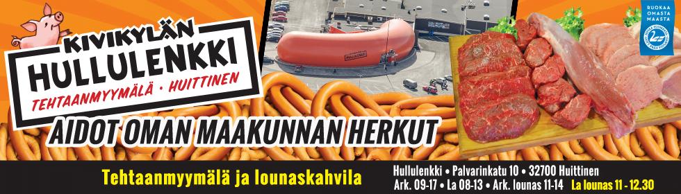 hullulenkki_nettibanneri_kesa