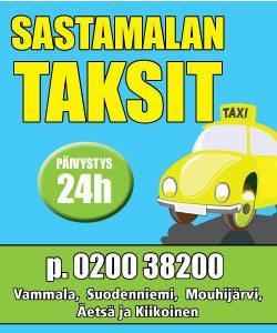 Vammalan-taksit-banneri