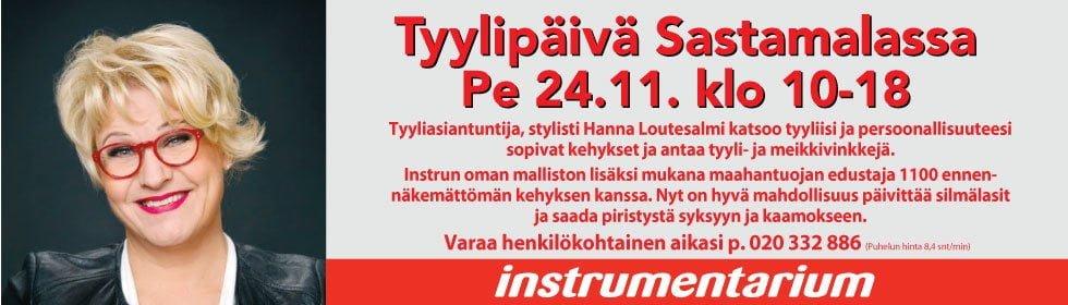 Instrumentariun-Optiikka-Roschlau-Viikkobanneri-47