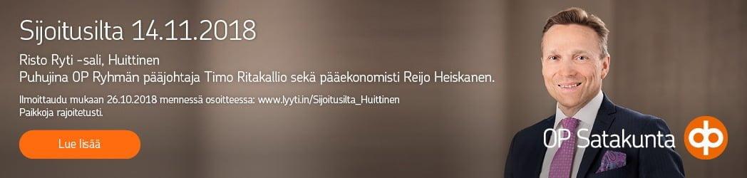 30912968_OP_bannerit_Sijoitusilta_Huittinen_1048x250