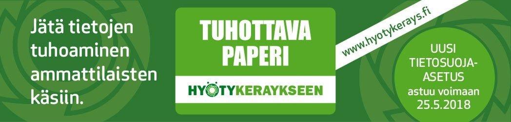 Hyotykerays-banneri-alueviesti