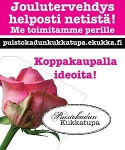 Puistokadun-kukkatupa_tivoli