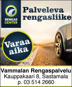 Vammalan-Rengaspalvelu-banneri_kevät-2018