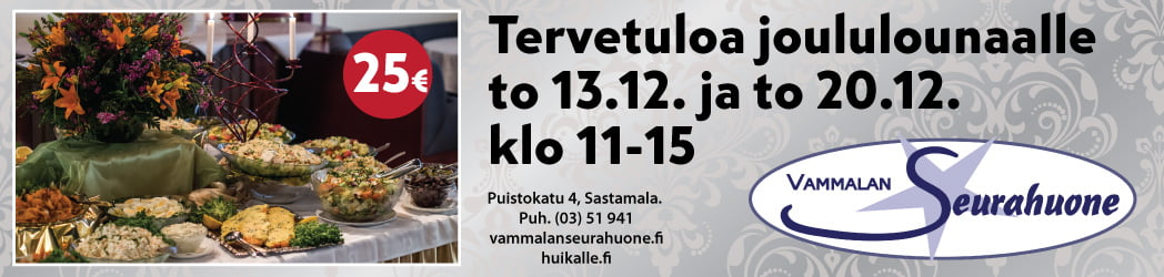 levoranta alueviesti 10 18  seat ateca marras alueviesti 1048x250   HErkkujuustola banneri 15065  joululounas-14660 ... bff8702380