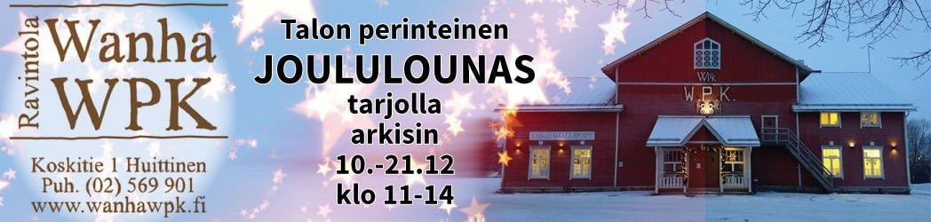 joululounas-14935