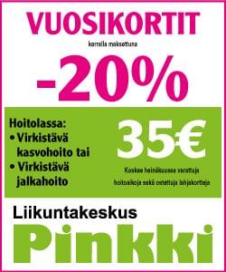Liikuntakeskus-Pinkki-12432