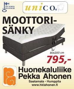 hkl-pekka-ahonen-huhti-8653