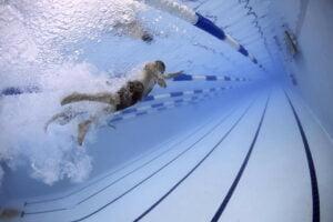 Uimahalli  Nyt kysytään kuntalaisten näkemyksiä 1a0f15e60a