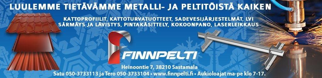 16.-29.3.2020 – finnpelti_banneri_1024x250