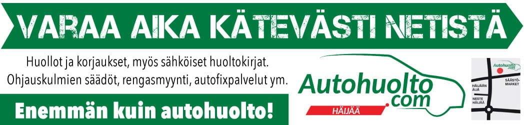 Autohuolto-Latvanen-28267