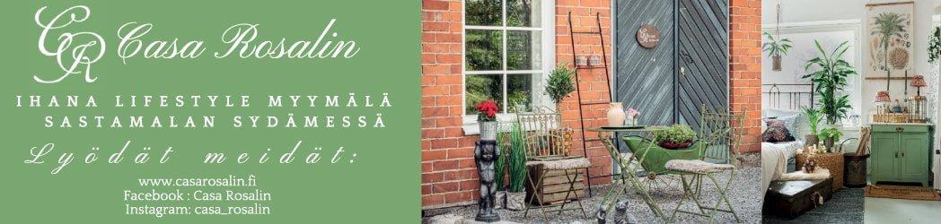 Casa-rosalin-34168