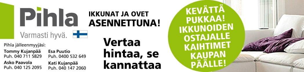 Lannen-Laatuikkuna-17572