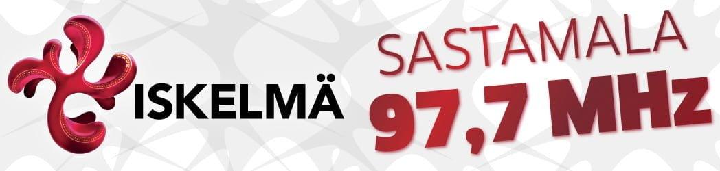Oma-Iskelma-24529