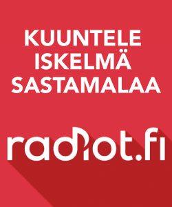 Rekka ja henkilöauto kolaroivat Mouhijärvellä f66b7e48bb