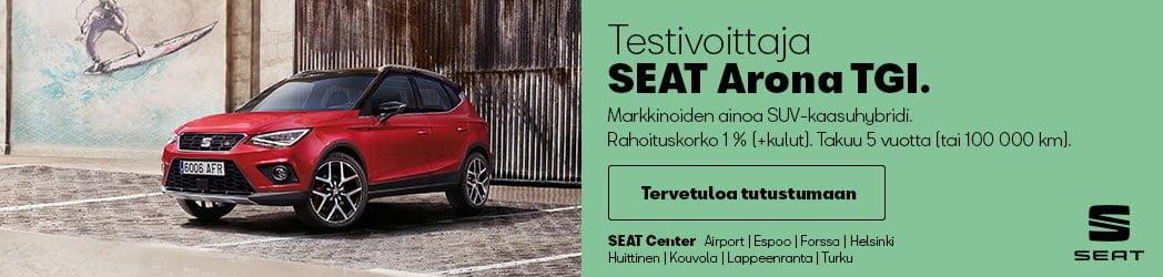 SEAT-TGI_Alueviesti_1048x250