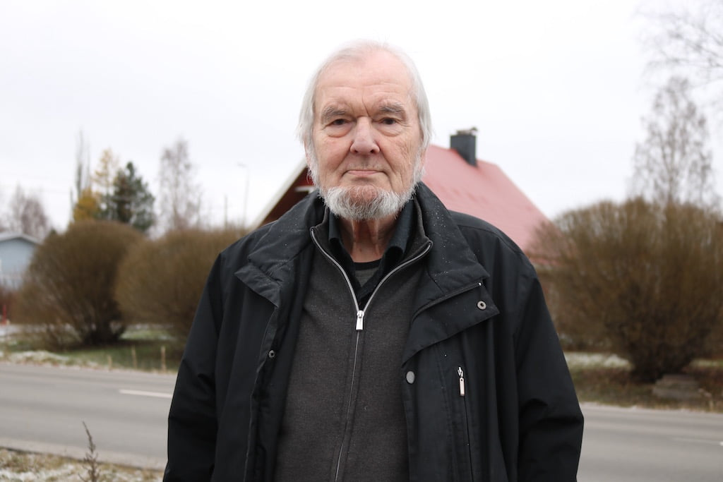 Jukka Heinonen